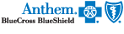 Trusted Health Plans VA - Anthem® Official Site