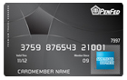 PenFed Premium Travel Rewards American Express<sup>&reg;</sup> Card