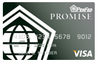 Apply now for PenFed Promise Visa® Card