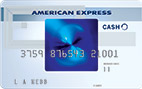 Apply online forBlue Cash Everyday® Card from American Express