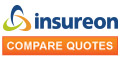 Insurance for Your Virginia Business