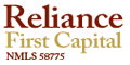 Reliance First Capital, LLC.