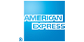 bank-review/american-express-online-banking