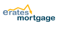 eRates Mortgage