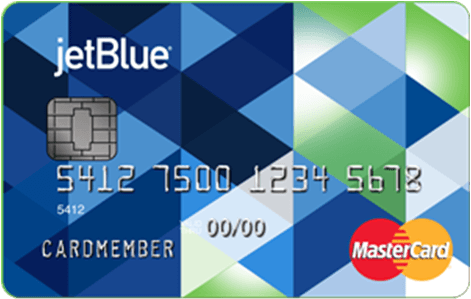 Apply Online for The JetBlue Card