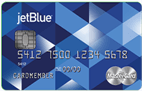 Apply online forThe JetBlue Plus Card
