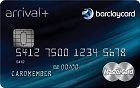 Apply online forBarclaycard Arrival Plus™ World Elite MasterCard®