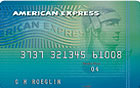 TrueEarnings<sup>&reg;</sup> Card from Costco and American Express