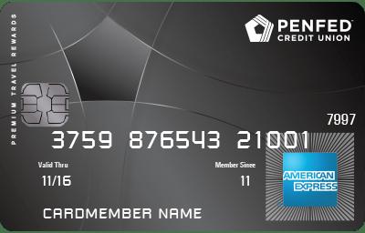 Change Credit Card Design Usaa