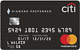 Apply online for Citi® Diamond Preferred® Card - 21 Month Intro Offer on BT and Purchases