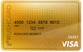 Learn more for 24k Prepaid Visa® RushCard