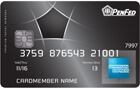 PenFed Premium Travel Rewards American Express® Card
