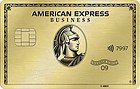 Apply online for American Express® Business Gold Card