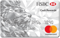 Best Credit Cards - Low Interest for 2014 | MoneyRates com