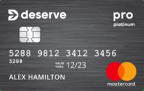 Credit Card Information: Credit Card Types | TransUnion