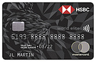 Apply online for HSBC World Elite® Mastercard®