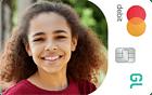 Apply online for Greenlight Debit Card For Kids