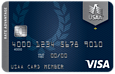 Apply online for USAA® Rate Advantage Visa Platinum® Card