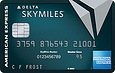 Apply online for Delta Reserve® Credit Card from American Express