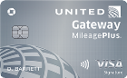 Apply online for United Gateway℠ Card