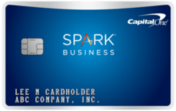 purchase visa gift cards fees takeoff miles