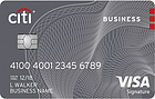 Apply online for Costco Anywhere Visa® Business Card by Citi