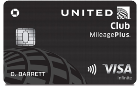 Apply online for United Club℠ Infinite Card