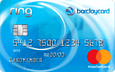 Apply online for Barclaycard Ring® Mastercard®